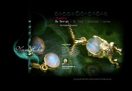 Nam Chai Jewels