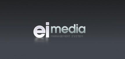 BBV Ei Management System