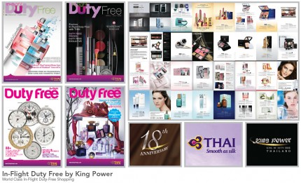 <!--:en-->COVER & OVERVIEW<!--:--><!--:th-->COVER & OVERVIEW<!--:-->
