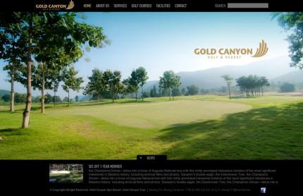 <!--:en-->GOLD CANYON GOLF & RESORT<!--:--><!--:th-->GOLD CANYON GOLF & RESORT<!--:-->