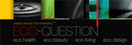 ECO-QUESTION