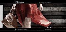 <!--:en-->Mothermoods Photography<!--:--><!--:th-->มาเทอร์มูดส์<!--:-->