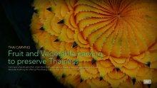 <!--:en-->Thai Carving<!--:--><!--:th-->งานแกะสลัก<!--:-->