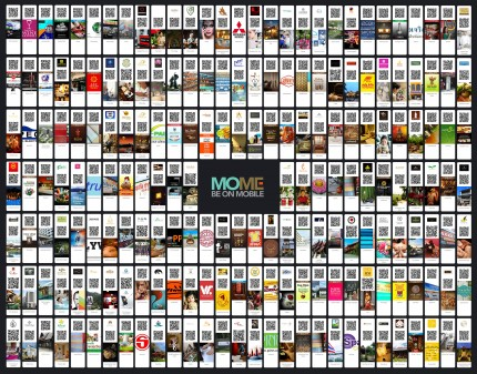 <!--:en-->MOME: BE ON MOBILE<!--:--><!--:th-->โมมี<!--:-->