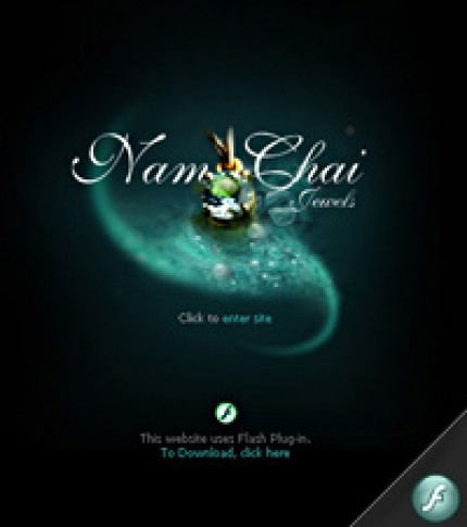 Nam Chai Jewels
