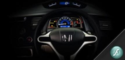 <!--:en-->New Honda Civic<!--:--><!--:th-->นิว ฮอนด้า ซีวิค<!--:-->