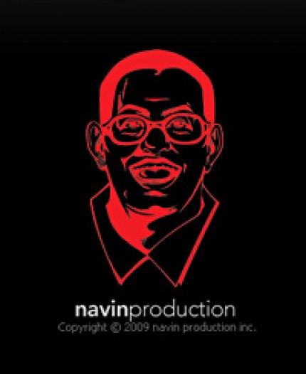 NAVIN PRODUCTION
