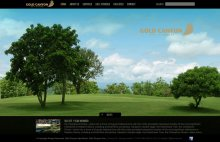 <!--:en-->GOLD CANYON GOLF & RESORT<!--:--><!--:th-->GOLD CANYON GOLF & RESORT<!--:-->