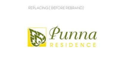 Replacing..  PUNNA RESIDENCE