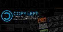 MIDNIGHT UNIVERSITY