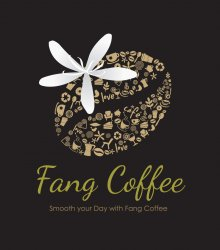Fang Coffee