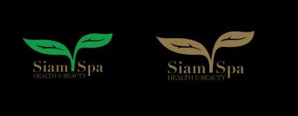 Siam Spa (2012)