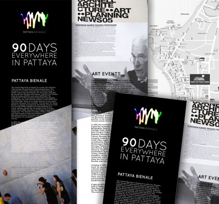 BROCHURE <!--:en-->Pattaya Biennale Prototype<!--:--><!--:th-->พัทยา เบียนนาเล<!--:-->