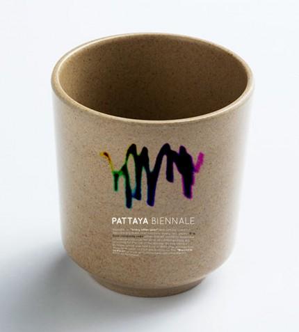 PREMIUM CUP <!--:en-->Pattaya Biennale Prototype<!--:--><!--:th-->พัทยา เบียนนาเล<!--:-->