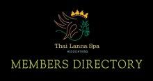 <!--:en-->Lanna Health Products & Services<!--:--><!--:th-->สินค้าและบริการด้านสุขภาพ ล้านนา<!--:-->