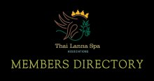Lanna Health Products & Services