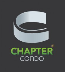 Chapter Condo