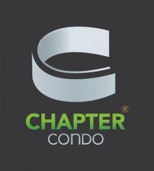 Chapter Condo
