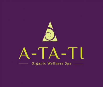 [:en]A-TA-TI Organic Wellness Spa[:]