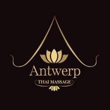 Antwerp Thai Massage