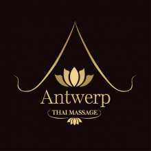Antwerp Thai Massage
