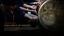 The Great Drum : Lanna Thai