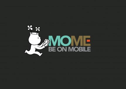 <!--:en-->MOME: BE ON MOBILE<!--:--><!--:th-->โมมี<!--:-->