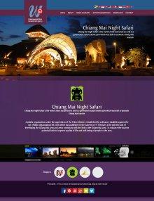 <!--:en-->Pinkanakorn Development Agency <!--:--><!--:th-->สํานักงานพัฒนาพิงคนคร<!--:-->